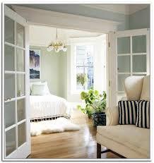 Large Interior French Doors Bedroom Bedroom French Doors Interior 2814238192017582 Bedroom