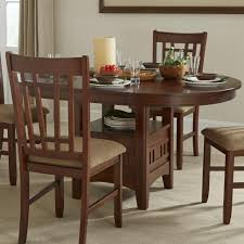 kitchen island table with storage kitchen kitchen island table dining room sets dining table