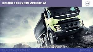 volvo truck dealers uk dennison group corporate video youtube