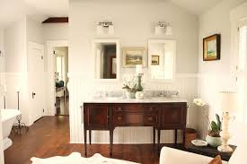 gray bathroom paint colors cottage bathroom benjamin moore