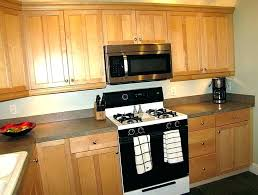 microwave kitchen cabinets kitchen cabinet for microwave oven oven microwave cabinet kitchen