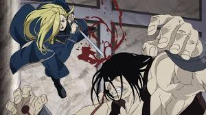 fullmetal alchemist fullmetal alchemist brotherhood episode 52 discussion forums