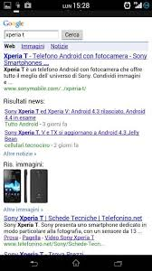 v browser apk app port jb4 2 4 3 sony browser for all sony xperia t tl