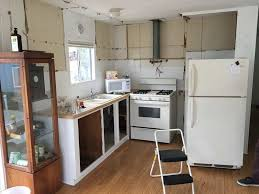 Mobile Home Interior Paneling Mobile Home What Questions To Ask