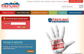 first light federal credit union el paso firstlight federal credit union apply for a loan el paso texas