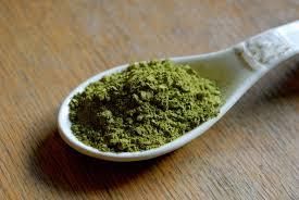Teh Hijau Serbuk jual teh hijau bubuk matcha green tea powder
