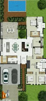 layouts of houses i really like this layout homes layouts house and
