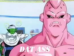 Dat Azz Meme - datazz dat ass know your meme