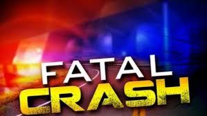 man dies in motorcycle crash on saturday