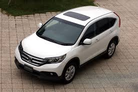 How Much Does A Honda Crv Cost 2016 Honda Cr V Redesign Release And Changes Automotivefree Com