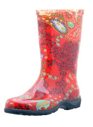 Rainboots Keep Your Feet Dry With Women U0027s Rain Boots Univeart Com