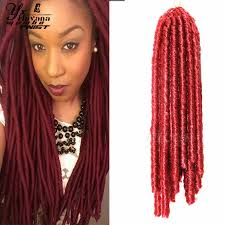 crochet twist hairstyle wholesale 14 2 colors optionals crochet twist braids synthetic