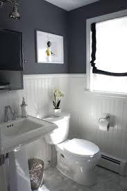 Diy Bathroom Renovation by Bathroom Small Bathroom Remodel On A Tight Budget Modest