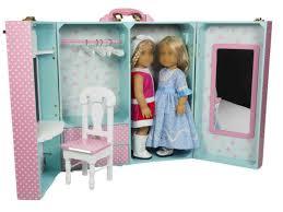 trunk bedroom u0026 furniture set duchess outlet