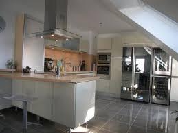 cuisine moderne ancien beautiful cuisine moderne dans maison ancienne ideas design trends