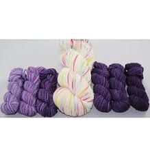 knitted wit flotus gradient kits for yarn s sake llc