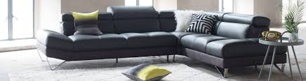 cheap modern furniture online sofa chesterfield sofa modern dining chairs furniture online