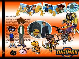 digimon adventure botamon digimon adventure zerochan anime image board