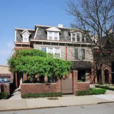 1 Bedroom Apartments Shadyside Franklin West Shadyside