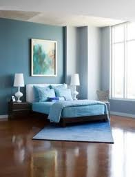 beautiful blue and green bedroom color schemes wit 5000x7500