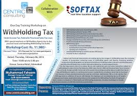 softax real time taxation support income tax sales tax tax
