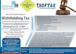 softax real time taxation support income tax sales tax tax