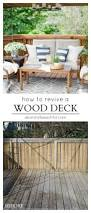 90 best outdoor living images on pinterest patio decks patios