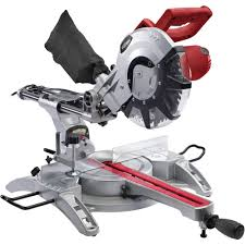 Cutting Laminate Flooring With Miter Saw Hyper Tough 12a 7 1 4