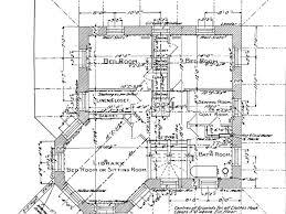 Large Photo Albums 1000 Photos Design Ideas 21 House Building Plans Commercial Building