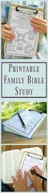 are you looking for a family bible study that will help your kids