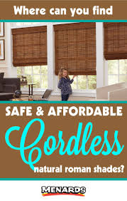 58 best child safety images on pinterest window treatments