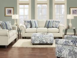 luxe home interiors pensacola living room