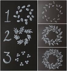 Home Decor Chalkboard 524 Best Home Decor Chalkboard Images On Pinterest