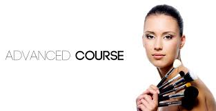 chicago makeup schools makeup schools in chicago makeup toturials
