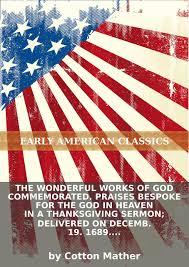 sermon illustrations on thanksgiving cheap wonderful god find wonderful god deals on line at alibaba com