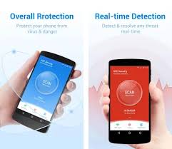 antivirus apk ace security plus antivirus apk version 1 13