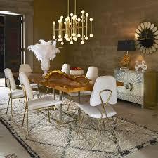 dining room interesting lighting trends modern loversiq