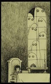 36 best don kenn images on pinterest monster drawing post it
