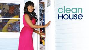 clean house e entertainment watch full episodes e entertainment clean house
