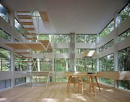 home decor japan home decor japanese contemporary home design in tokyo