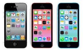 iphone 5s megapixels iphone 4 4s 5c 5 5s reconditionn礬 groupon