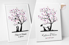 Wedding Tree Wedding Tree Wedding Tree Gästebuch Individuell U0026 Personalisiert U200e
