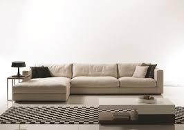L Shade L Shape Sofa Sofas Home Living Timeless Design