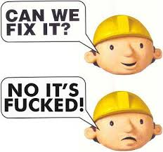 Memes Builder - image 827207 bob the builder know your meme