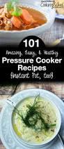 Quick And Easy Main Dish Dinner Ideas Southern Living 101 Amazing Easy U0026 Healthy Pressure Cooker Recipes Instant Pot