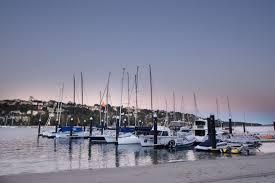 9 beach wedding venues sydney u0027digs u0027 easy weddings