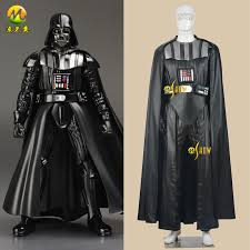 Halloween Costumes Darth Vader Buy Wholesale Darth Vader Star Wars Cosplay China