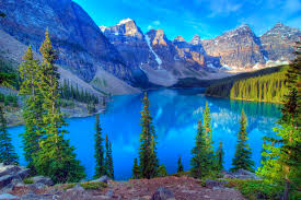 beautiful places the 10 most beautiful places in the world aol