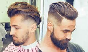 men summer hairstyles 2017 latest 2017 hair trends men best