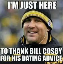 Funny Bill Cosby Memes - creepy bill cosby memes hahahahahaha that shit cray pinterest